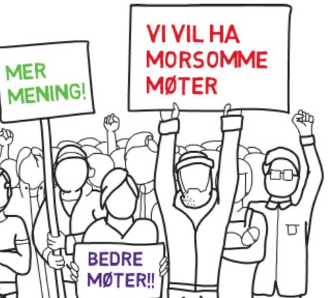 bedre-moter-demostrasjon